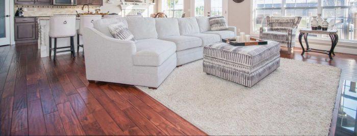 Carpet Cleaning Huntersville NC