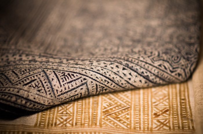 How to Choose Carpet Padding